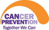 CANcerPREVENTionTogetherWeCan