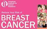 Reduce Your Risk of Breast Cancers