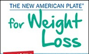 New American Plate for Weight Loss