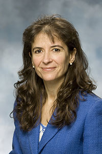 Elisa Bandera, MD, PhD
