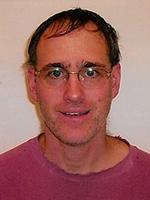 Scott Bultman