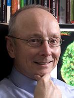 Richard Eckert