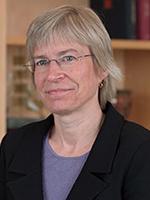 Johanna Lampe
