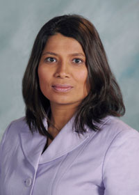 Harini Aiyer, PhD