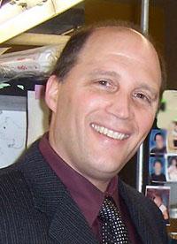 Robert S. Chapkin, PhD