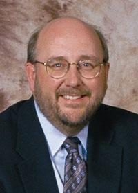 Steven Clinton