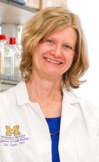 Zora Djuric, PhD