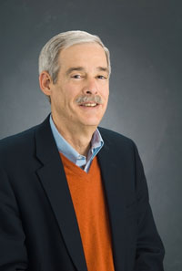 John W. Erdman Jr., PhD