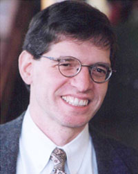 Edward Giovannucci, MD, ScD