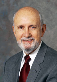 Ralph Green, MD, PhD