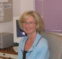 Cheryl Rock, PhD, RD