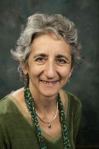 Amy F. Subar