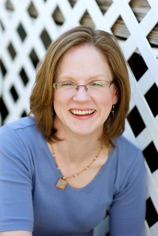 Cheryl Toner, MS, RD