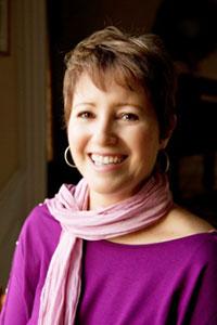 Elaine Trujillo