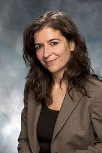 Elisa Bandera