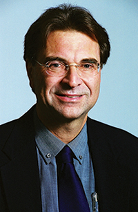 David C. Christiani