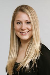 Sonja Goedkoop