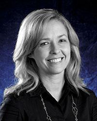 Susan E. Steck