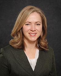 Sabrina Trudo, PhD, RD