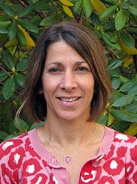 Kerri Winters-Stone, PhD