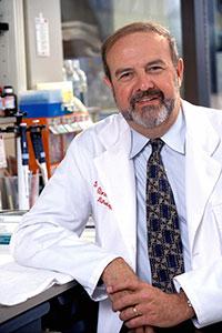 Gary Stoner, PhD