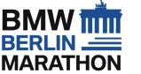 Berlin Martahon