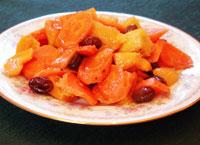 acir-ftfc-squash-recipe.jpg