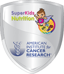 Healthy Kids Campaign