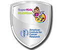 SuperKids Nutrition logo