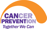 Can-cer Prevent-ion: Together we can
