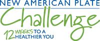 NAP Challenge logo