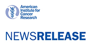 AICR News Release