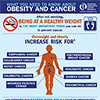 obesity graphic link to full version