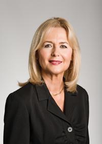 Marilyn Gentry