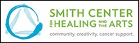 Smith Center for Healing and the Arts WDC