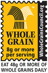 Whole Grains Council