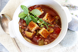 Vegetable Stone Soup Thumbnail Small