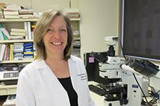 Rosemarie Schmandt, PhD