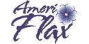 AmeriFlax logo