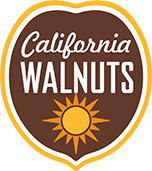 the California Walnut Commission