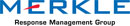 Merkle Response Management Group logo