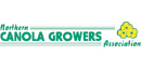 Northern Canola Growers logo