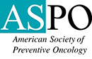 American Society of Preventive Oncology