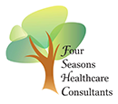 Four Seasons Healthcare Consultants logo