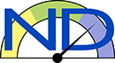 Nonprofit Dashboard Logo