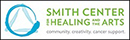Smith Center for Healing and the Arts
