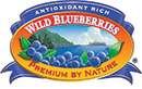 Wild Blueberry Association