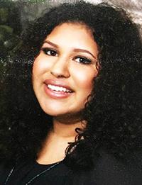 Samantha Gaytan