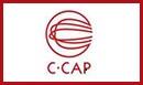 C-CAP Winners