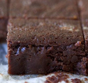 black bean brownies 300